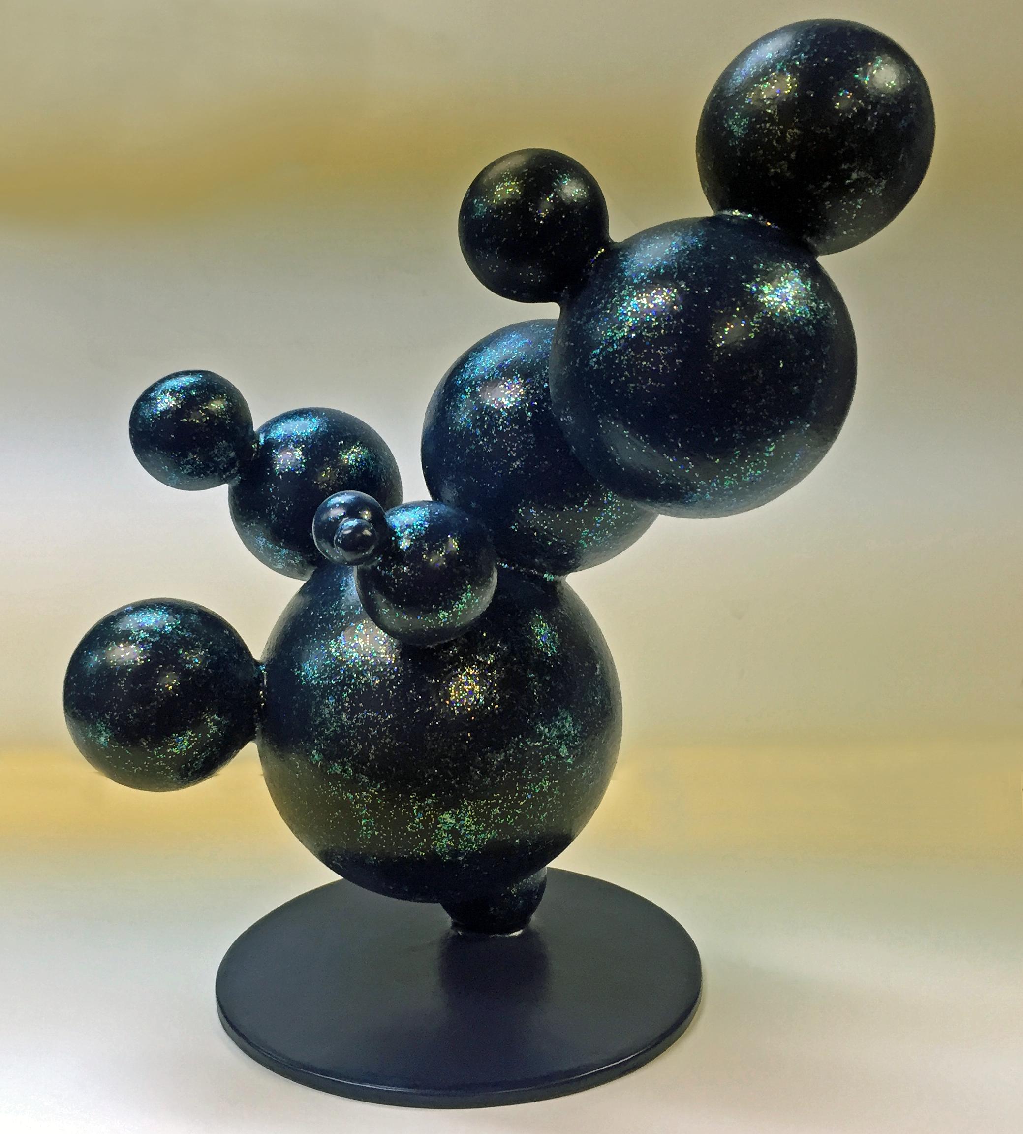 Colloidal Crystal